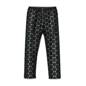 H&M x Marni Polka Dot Pants